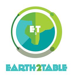 Earth 2 Table
